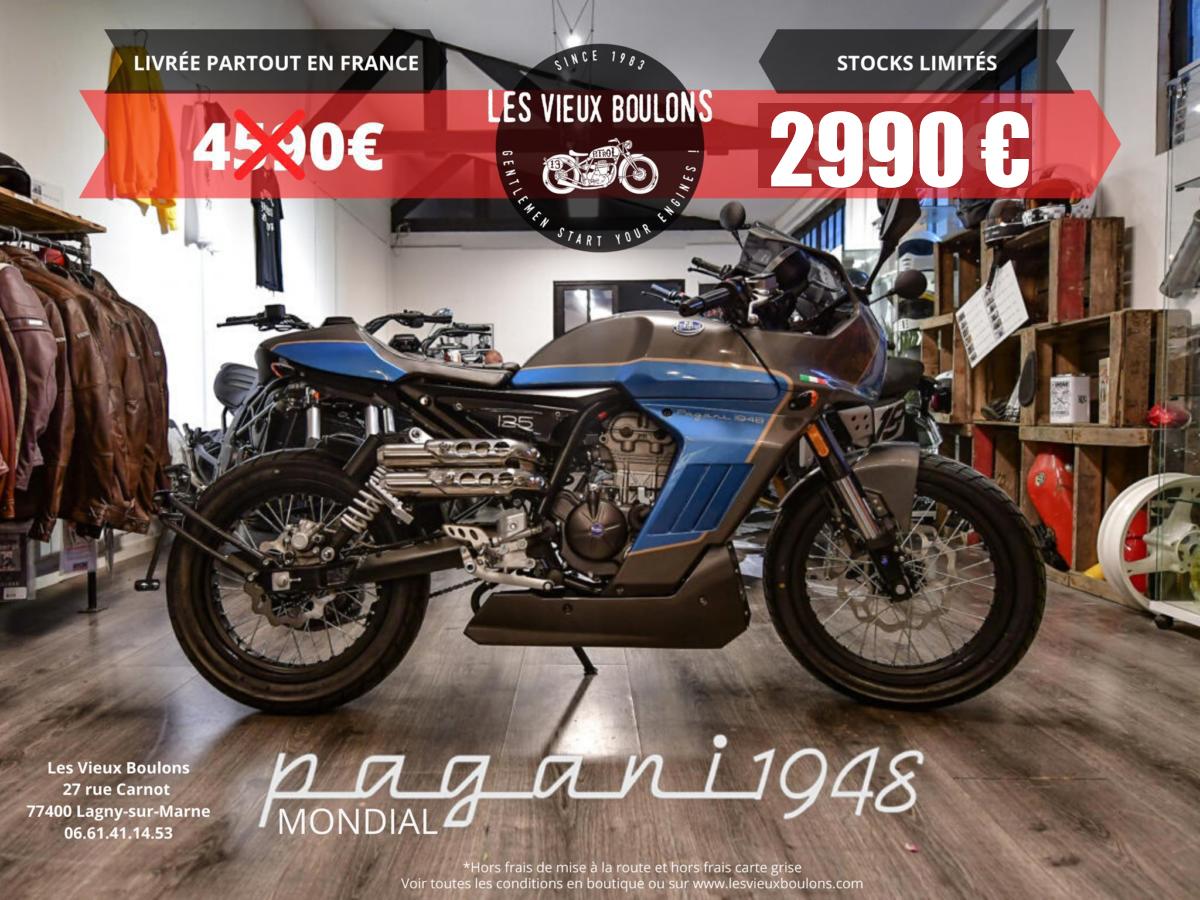 pagani_2990€
